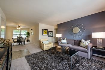 1020 Cayer Drive Studio-2 Beds Apartment for Rent Photo Gallery 1