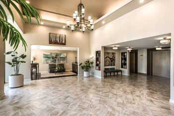 9727 Mt. Pisgah Road 1-3 Beds Apartment for Rent Photo Gallery 1