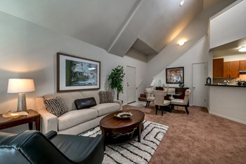 9228 Edward's Way 1-2 Beds Apartment for Rent Photo Gallery 1
