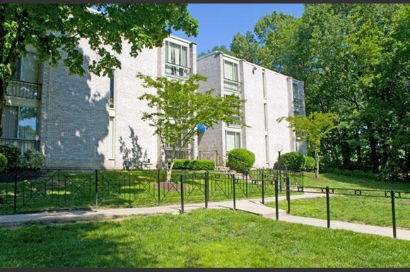 Cheap Apartments In Montgomery County Md