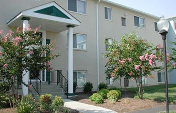 8499 Lynch Road 1-3 Beds Apartment for Rent Photo Gallery 1