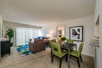 12290 Green Meadow Dr. 1 Bed Apartment for Rent Photo Gallery 1
