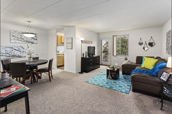 Pet Friendly Apartments For Rent Prince George