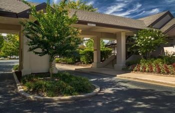6040 California Circle 2 Beds Apartment for Rent Photo Gallery 1