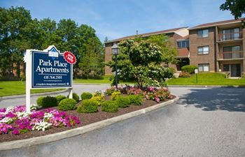 3700 Seven Mile Ln. T-4 1-2 Beds Apartment for Rent Photo Gallery 1