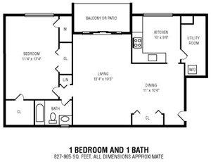 Park Place Apartments, 3700 Seven Mile Ln. T-4, Baltimore, MD - RENTCafé