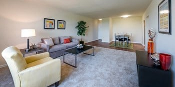 816 Easley Street Studio Apartment for Rent Photo Gallery 1
