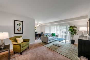1311 Southview Drive Studio-3 Beds Apartment for Rent Photo Gallery 1