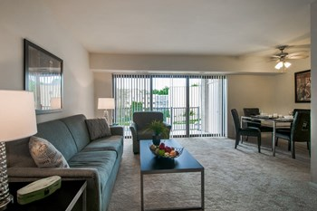4009 Gallatin Street 1-3 Beds Apartment for Rent Photo Gallery 1
