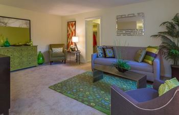 8484 16th Street Studio-4 Beds Apartment for Rent Photo Gallery 1