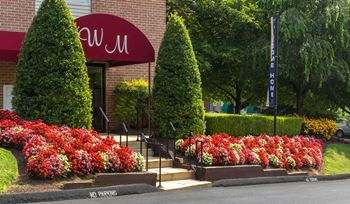 Cheap Apartments in Owings Mills