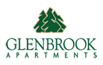 Cupertino Property Logo 1