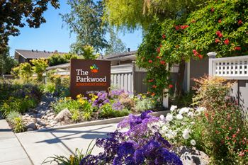 1032 W. Remington Drive 1-2 Beds Apartment for Rent Photo Gallery 1