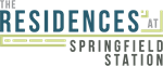 The Residences at Springfield Station Property Logo 24