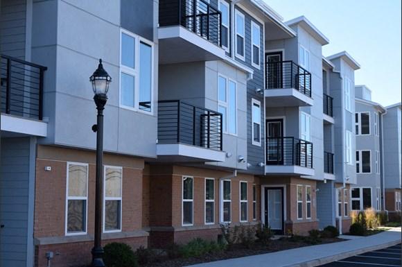 Ingerman Apartments Wood Ridge Nj