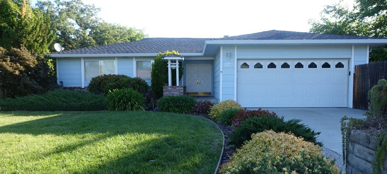 Property Management Redding Ca Bre