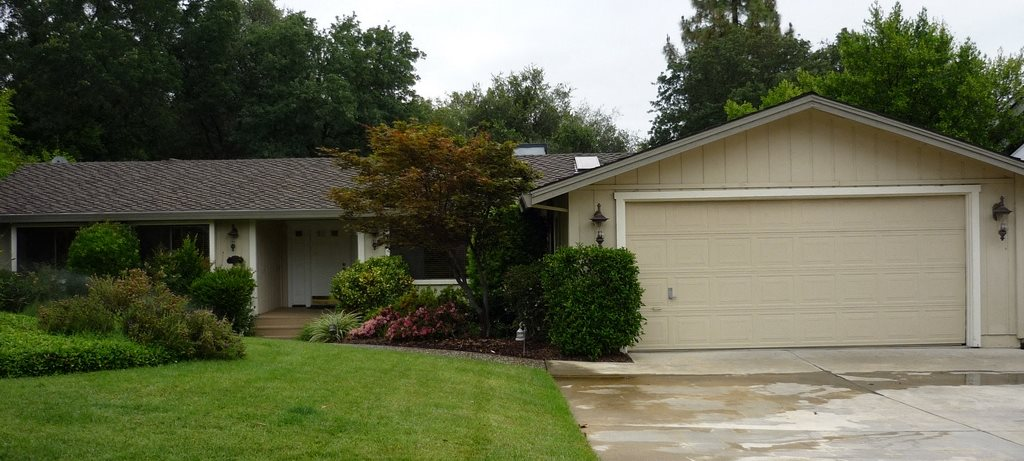 Residential Property Management Fresno Ca