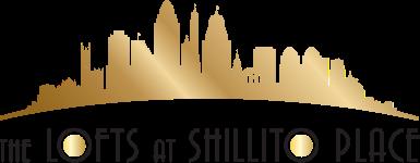 Cincinnati Property Logo 81