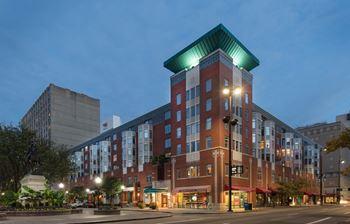 Cincinnati Oh Studio Apartments For Rent Rentcaf 233