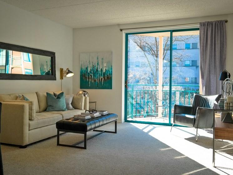 Modern Luxury Living at Gramercy on Garfield, Cincinnati, OH, 45202