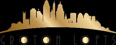 Cincinnati Property Logo 57
