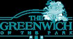 Cincinnati Property Logo 3