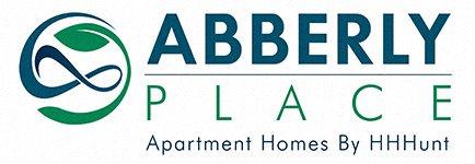 Garner Property Logo 5