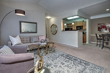 5301 Roundstone Way 1-3 Beds Apartment for Rent Photo Gallery 1