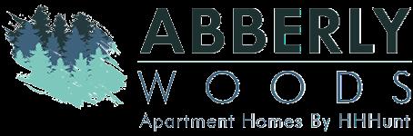 Charlotte Property Logo 3