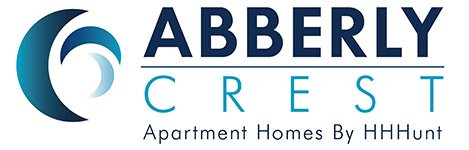 Abberly Crest Apartment Homes, Lexington Park, 20653