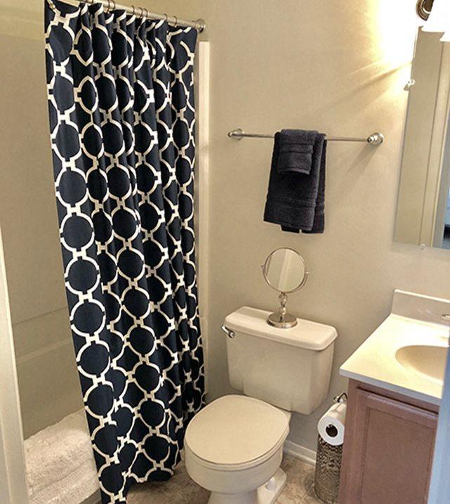 Walden Creek Apartments: Apartments For Rent In Lynchburg, VA