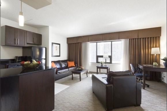 Cheap Apartments For Rent Winnipeg