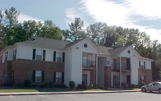 Greenwood homepagegallery 2