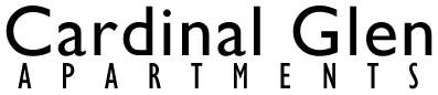 cardinal glen logo