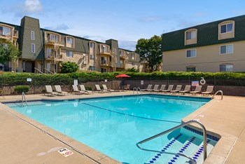 8825 Hickman Road 1-2 Beds Apartment for Rent Photo Gallery 1