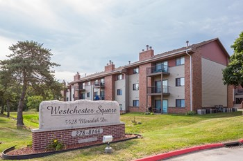 5528 Meredith Drive 1-2 Beds Apartment for Rent Photo Gallery 1