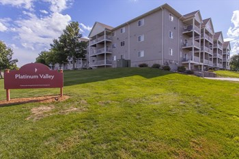 6315 S. Connie Ave. 1-2 Beds Apartment for Rent Photo Gallery 1