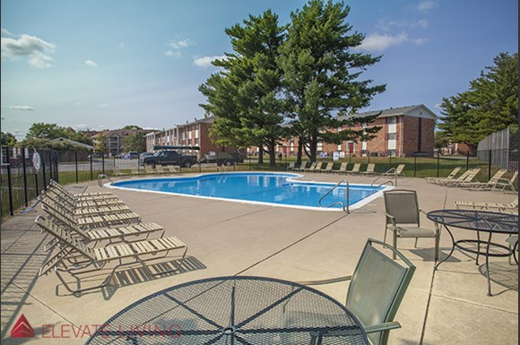 Apartments For Rent In West Des Moines