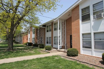 3821 66th Ave. 1-3 Beds Apartment for Rent Photo Gallery 1