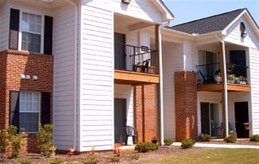 Apartments For Rent In Walhalla Sc