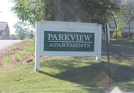 Parkview Photo Gallery 4