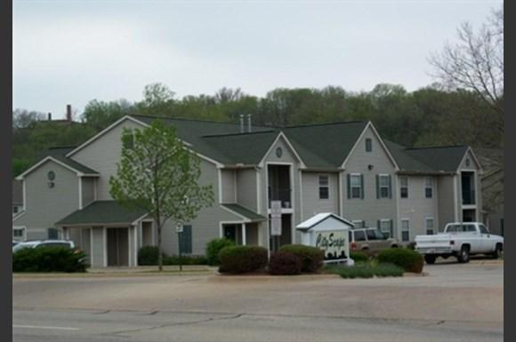 Cheap Apartments In Peoria Il
