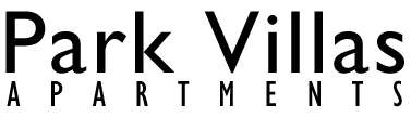 Park Villas Property Logo 19
