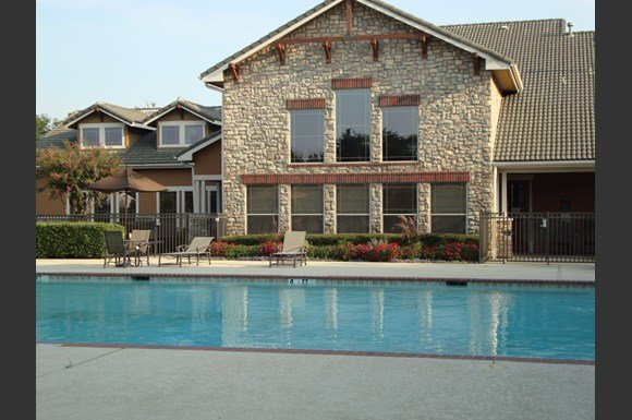 Apartments In Perryton Tx