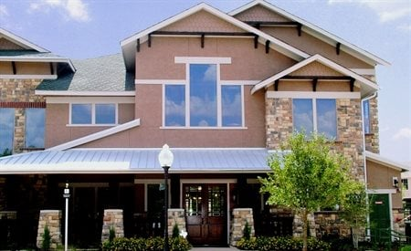 Primrose at Highland Meadows - Active Senior Living homepagegallery 1