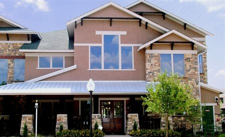 Primrose at Highland Meadows - Active Senior Living homepagegallery 4