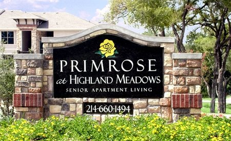 Primrose at Highland Meadows - Active Senior Living homepagegallery 9
