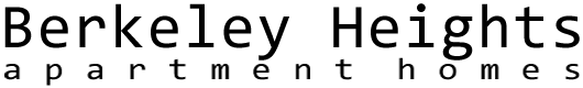 Kent Property Logo 1