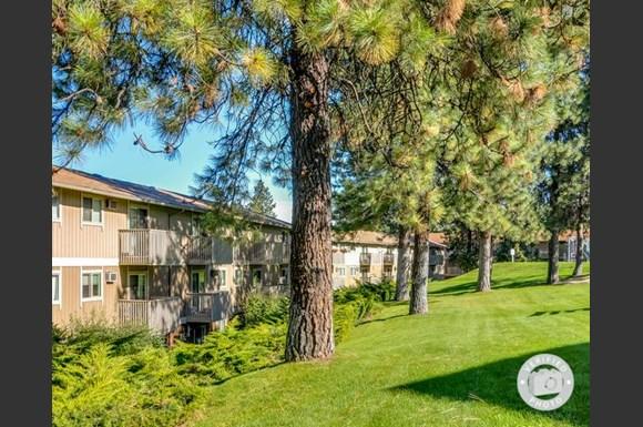 Cheap Studio Apartments Spokane Wa