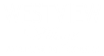 at Westview Village Logo, Renton